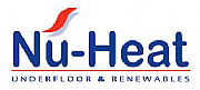NU-Heat UK Ltd logo