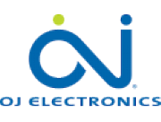 O J Electronics Ltd logo