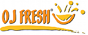 O J Fresh Ltd logo