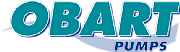 Obart Pumps Ltd logo