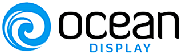 Ocean Display Ltd logo