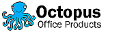 Octopus Office Products Ltd logo