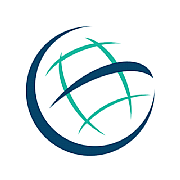Offshore Business Solutions Ltd logo