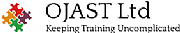Ojast Ltd logo