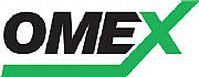 OMEX Agriculture Ltd logo