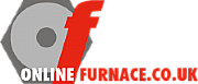 Online Furnace Services Ltd logo