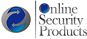 Online Security Products logo