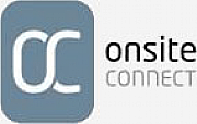 Onsite Connect logo