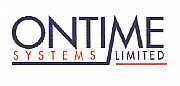 Ontime Systems Ltd logo