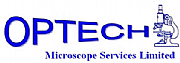Optech Microscope Services Ltd logo