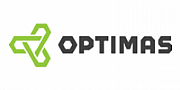 Optimas OE Solutions Ltd logo