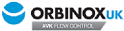 Orbinox UK Ltd logo