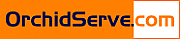 Orchid Information Systems Ltd logo