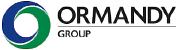 Ormandy Electric Heaters logo