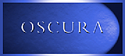 Oscura Ltd logo