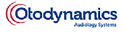 Otodynamics Ltd logo