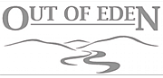 Out of Eden Ltd logo