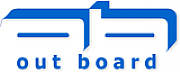 Outboard (Sheriff Technology Ltd) logo