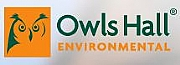 Owls Hall Environmental Ltd logo