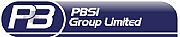 P & B Engineering logo
