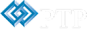 P T P Marketing (Midlands) Ltd logo