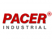 Pacer Technology logo