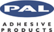 PAL Adhesive Products Ltd logo