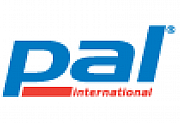 Pal International Ltd logo