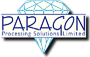 Paragon Processing Solutions Ltd logo