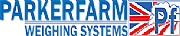 ParkerFarm Weighing Systems logo