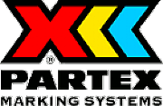 Partex Marking Systems (UK) Ltd logo