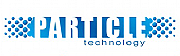 Particle Technology Ltd logo