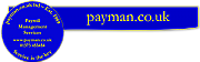 Payman.co.uk Ltd logo