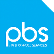 PBVS UK Ltd logo