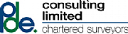Pde Consulting Ltd logo