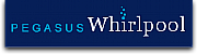 Pegasus Whirlpool Baths Ltd logo