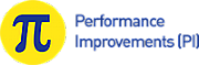 Performance Improvements (PI) Ltd logo