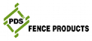 Perimeter Security Suppliers Association logo