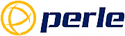 Perle Systems Europe Ltd logo