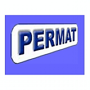 Permat Machines Ltd logo