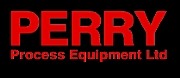 Perry Process Equipment Ltd logo