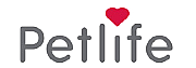 Petlife International Ltd live logo