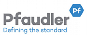 Pfaudler Ltd logo