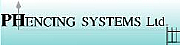Phencing Systems Ltd logo