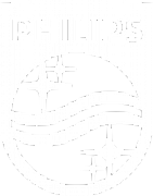 Philips Electronics UK logo