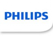 Philips Lighting Ltd logo