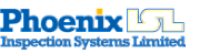 Phoenix Inspection Systems Ltd logo