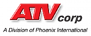 Phoenix Systems International logo