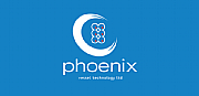 Phoenix Vessels Technology logo