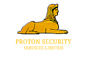 Photon Security Services Ltd logo